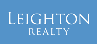 Leighton Realty | Condo Sales and Vacation Rentals at Ocean Edge | Brewster Resort on Cape Cod
